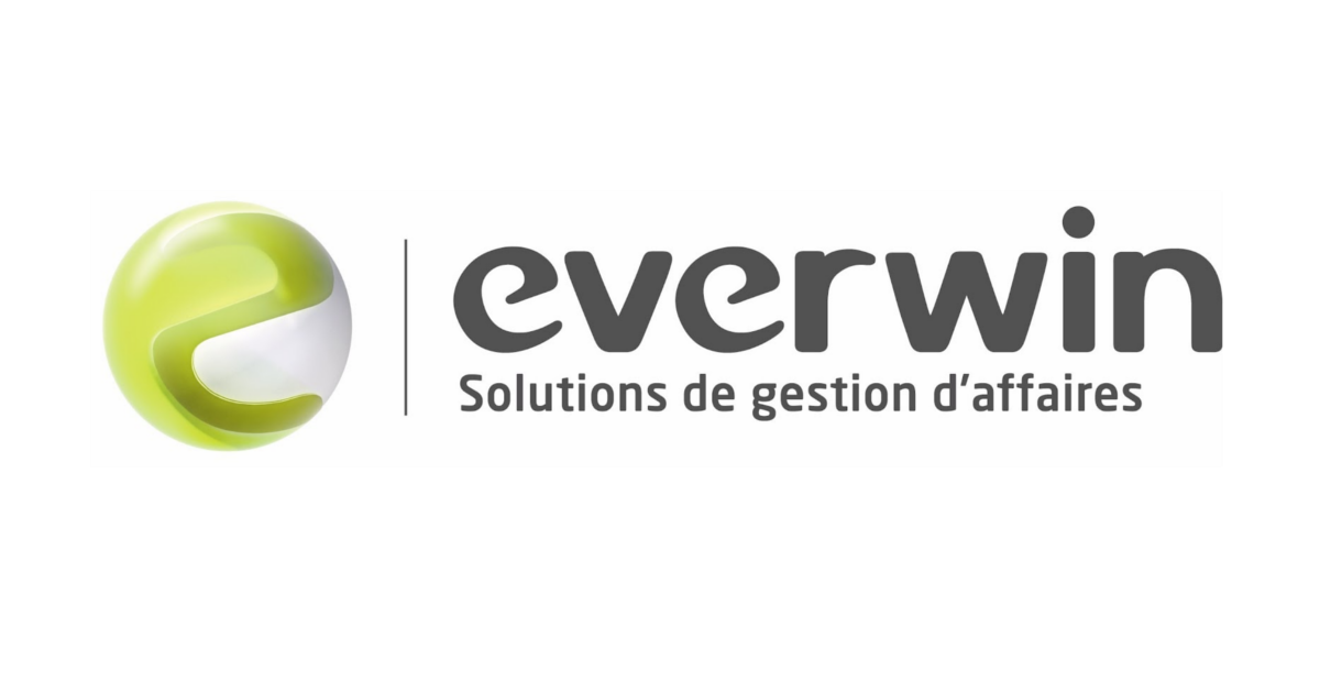 Everwin logo hd