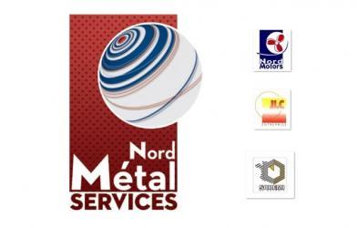 Nord Métal SERVICES